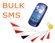bulk sms|sms services|web sms|gateways|sms api|visakhapatnam