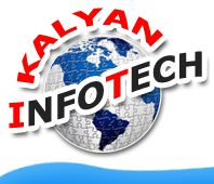 web designing, development/programming, hosting, domain registration by Kalyan Infotech - http://www.kalyaninfotech.com